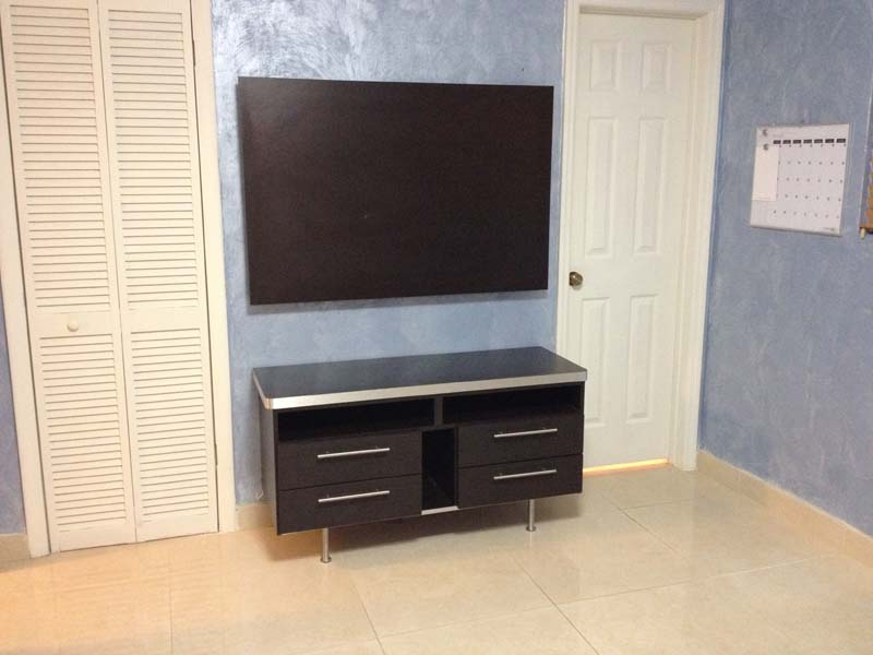 home office furniture murphy bed